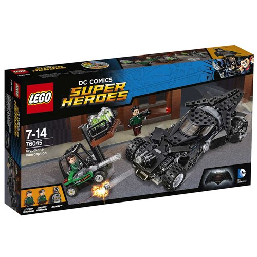 lego-76045-dc-comics-super-heroes-linterception-de-la-kryptonite