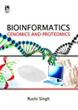 Bioinformatics: Genomics and Proteomics