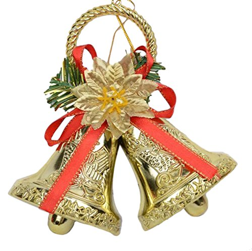 Kanggest Adorno Navidad Colgante Para Navidad Arbol
