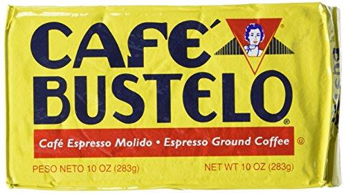 kaffeehaus-bustelo-kaffee-espresso-ziegel-283g