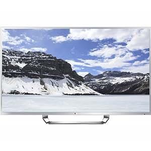 """LG 84LM960V 3D Ultra HD 84"""" LED TV"""