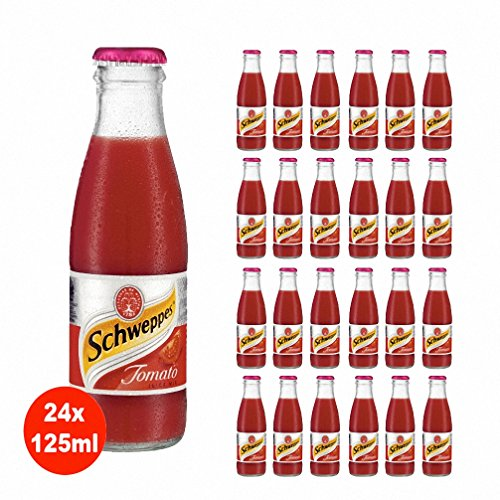 schweppes-tomato-juice-24x125ml-glass-bottles