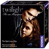 Kosmos 691004 - Twilight - Biss zum Morgengrauen