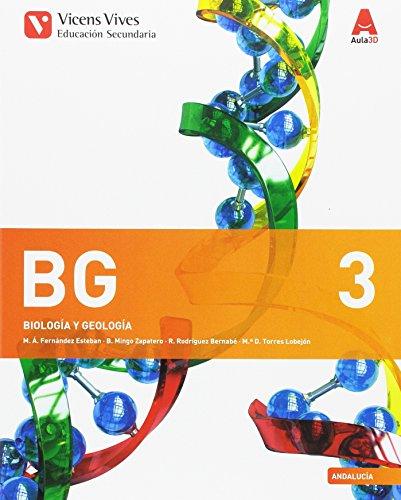 Bg 3 andalucia (aula 3d): 000001