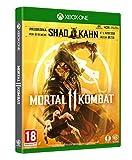 Mortal Kombat 11 (Xbox One) - - Xbox One