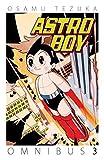 Astro Boy Omnibus Volume 3 (Astro City Omnibus)