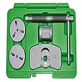JBM 52906 Kit reposicionador de Frenos Universal