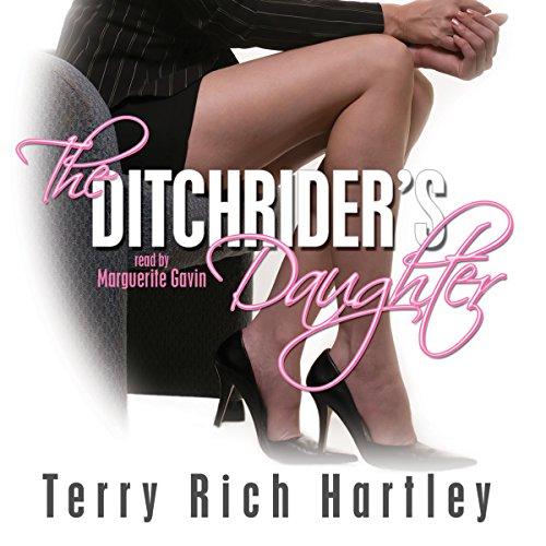 The Ditchrider's Daughter  Audiolibri