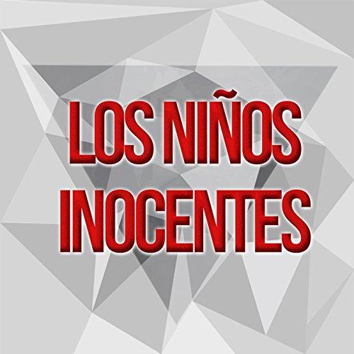 Los Niños Inocentes (feat. Lupillo Rivera)