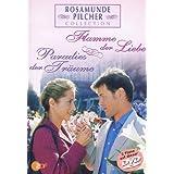 Rosamunde Pilcher Box