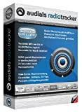 Audials Radiotracker 8 -