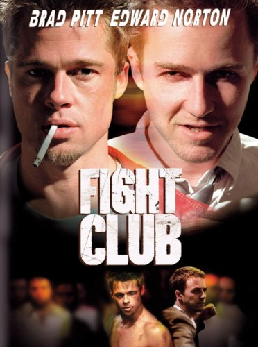 Bild von Fight Club