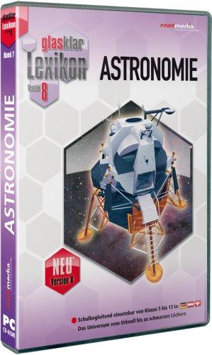 lexikon-v8-astronomie-import-allemand
