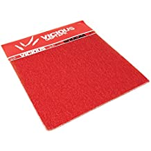 Vicious Grip tape-Red by Vicious