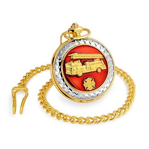 bling-jewelry-grands-pintes-email-rouge-feu-moteur-de-pompier-hommes-de-montre-de-poche