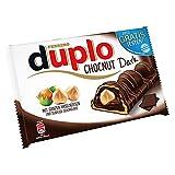 Ferrero Duplo Chocnut dark (5 Riegel)