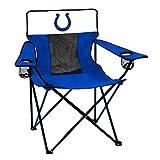 Die besten Stuhl Marken - Logo Marken NFL Elite Stuhl, 614-12E Bewertungen