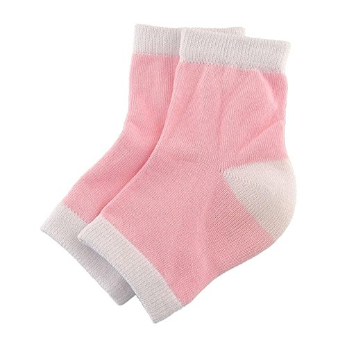 ruichy-moisturizing-socks-with-spa-for-dry-cracked-heels-and-toes