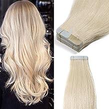 Haarverlangerung extensions kaufen