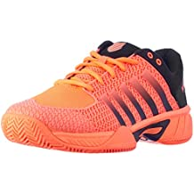 K-Swiss Performance KS Tfw Express Light HB, Zapatillas de Tenis para Hombre