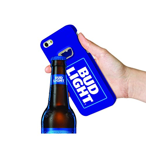 bud-light-botella-abridor-telefono-celular-funda-para-apple-iphone-6-6s-azul