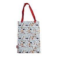 Selina-Jayne Vets Limited Edition Designer Tote Bag