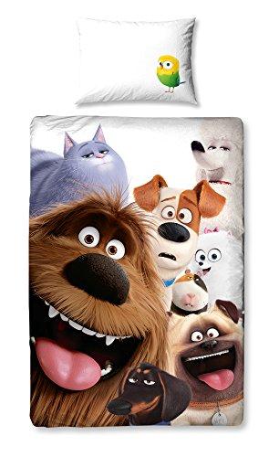 secret-life-of-pets-animals-single-duvet-set-large-print-design