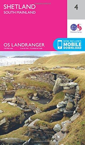 shetland-south-mainland