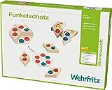 Wehrfritz 070926 Funkelschatz