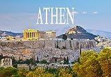Bildband Athen -