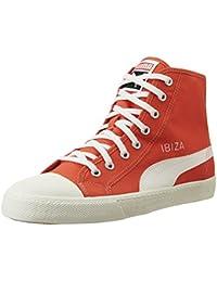 Puma Men's Puma Ibiza Mid Nm #1 Unisex Sneakers