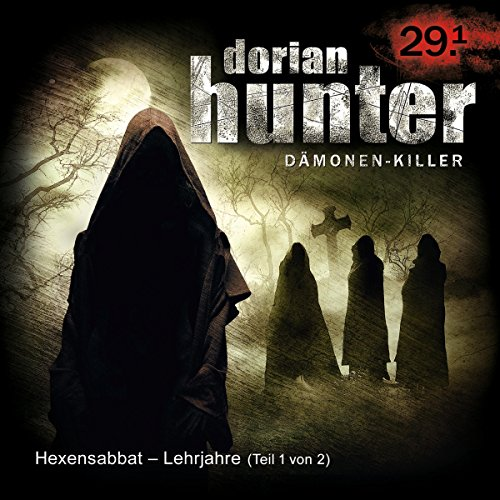 hexensabbat-lehrjahre-dorian-hunter-291