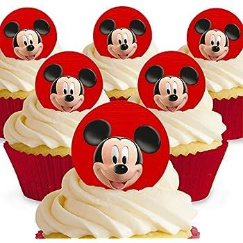 Minnie Mouse Kitchen Uk