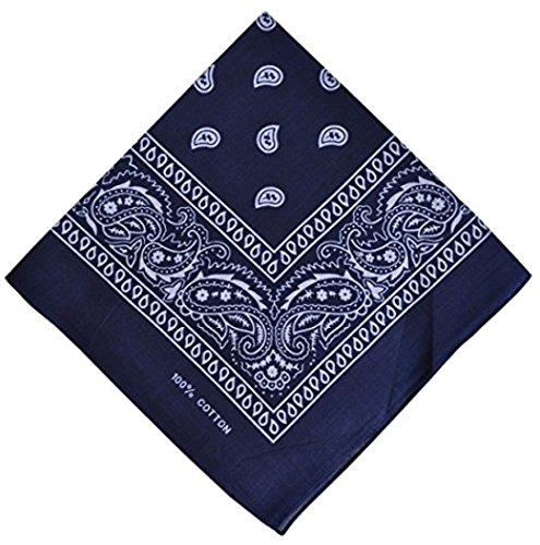 atm-bandana-foulard-bleu-marine