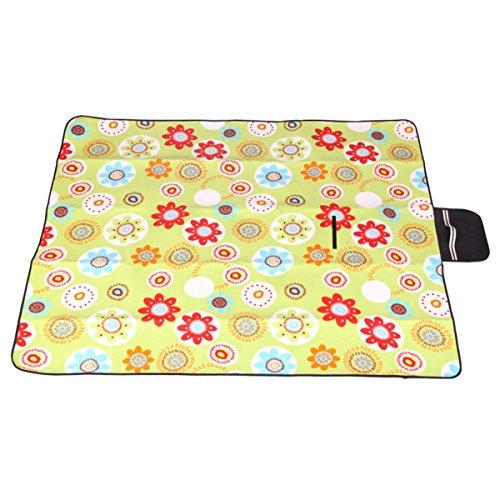 mode-humidite-200cm-150cm-tissu-de-pique-nique-en-plein-air-resistant-impermeable-tapis-de-pique-niq
