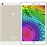 Huawei Honor T1-823L, 2GB+16GB, 8 Inch Android 4. 4, Emotion UI 2. 3, Snapdragon MSM8916 Quad Core 1. 2GHz, GPS(Gold)