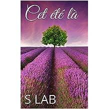 Cet été là (French Edition)