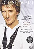 Rod Stewart : It Had to Be You, The Great American Songbook