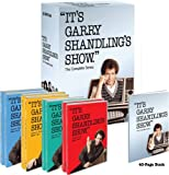 It's Garry Shandling's Show: Complete Series [DVD] [Import]