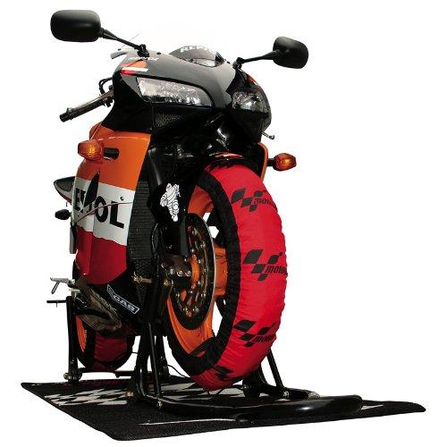 mgpwarm01-Calentadores de neumáticos moto gp