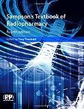 Image de Sampson's Textbook of Radiopharmacy