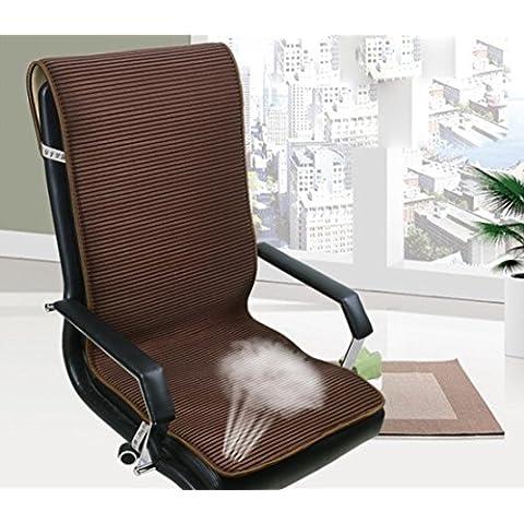 GYX 3d Air cuscino ghiaccio seta cuscino ufficio Boss delle