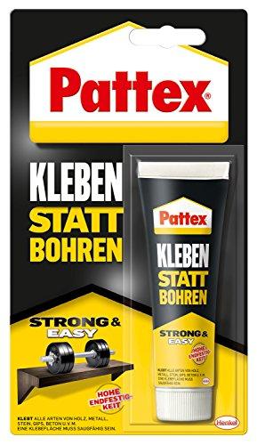 Pattex  <strong>Art Gebinde</strong>   Kartusche