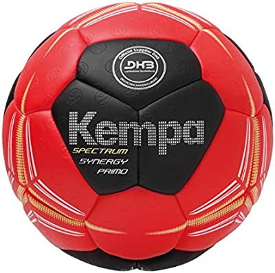 Ballon Kempa Spectrum Synergy Primo