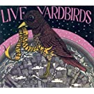 Live Yardbirds