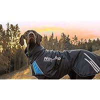 Non-Stop dogwear Non-Stop Pro Warm Jacket, 60