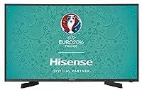 Hisense 2016 Range Full HD - Parent