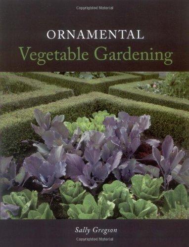 ornamental-vegetable-gardening
