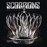 Scorpions: Return to Forever [Vinyl LP] (Vinyl)