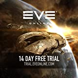 EVE Online : Essai gratuit [Instant Access]